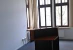 Biuro do wynajęcia, Wrocław Krzyki, 170 m²