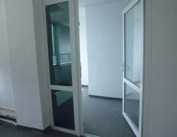 Biurowiec do wynajęcia, Wrocław Krzyki, 50 m²