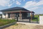 Dom na sprzedaż, Jelcz-Laskowice, 141 m²