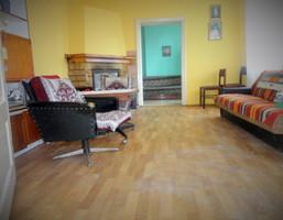 Mieszkanie na sprzedaż, Godzikowice, 55 m²