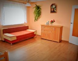 Mieszkanie na sprzedaż, Jelcz-Laskowice, 64 m²