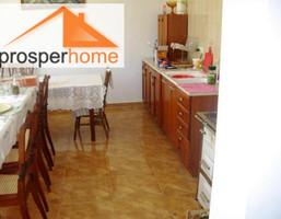 Dom na sprzedaż, Bierutów ok. 3,5 km od Bierutowa, 80 m²