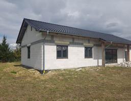 Dom na sprzedaż, Miłoszyce, 107 m²