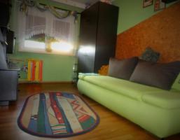 Mieszkanie na sprzedaż, Jelcz-Laskowice Hirszfelda, 74 m²