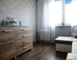 Mieszkanie na sprzedaż, Jelcz-Laskowice, 84 m²