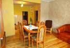 Dom na sprzedaż, Bystrzyca, 160 m²