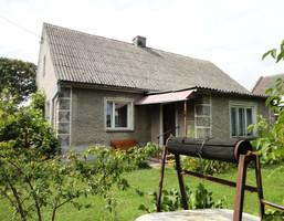Dom na sprzedaż, Jelcz-Laskowice, 160 m²