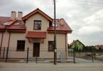 Dom na sprzedaż, Jelcz-Laskowice, 123 m²
