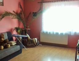 Mieszkanie na sprzedaż, Miłoszyce, 69 m²