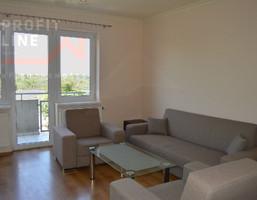 Mieszkanie do wynajęcia, Częstochowa Częstochówka-Parkitka, 62 m²