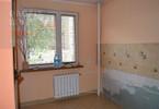 Mieszkanie na sprzedaż, Częstochowa Błeszno, 44 m²