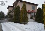 Dom na sprzedaż, Częstochowa Błeszno, 290 m²