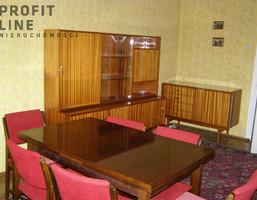 Mieszkanie na sprzedaż, Częstochowa Stare Miasto, 60 m²
