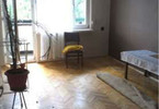 Mieszkanie na sprzedaż, Częstochowa Tysiąclecie, 57 m²