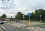 Działka na sprzedaż, Bełchatów, 1453 m²