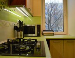 Mieszkanie do wynajęcia, Katowice Śródmieście, 44 m²