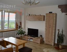 Mieszkanie na sprzedaż, Częstochowa Błeszno, 43 m²