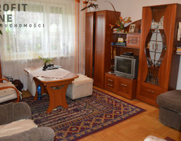 Mieszkanie na sprzedaż, Częstochowa Błeszno, 37 m²