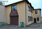 Dom na sprzedaż, Częstochowa Wyczerpy-Aniołów, 280 m²