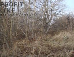 Działka na sprzedaż, Częstochowa Mirów, 12523 m²