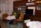 Mieszkanie na sprzedaż, Częstochowa Tysiąclecie, 40 m²