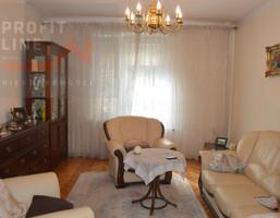 Mieszkanie na sprzedaż, Częstochowa Raków, 72 m²