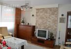 Mieszkanie na sprzedaż, Częstochowa Śródmieście, 56 m²