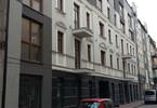 Mieszkanie na sprzedaż, Sosnowiec Śródmieście, 75 m²