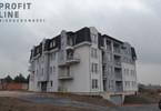 Kawalerka na sprzedaż, Częstochowa Lisiniec, 38 m²