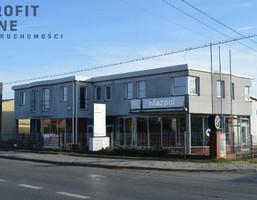 Obiekt na sprzedaż, Częstochowa Dźbów, 702 m²