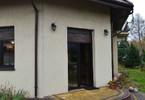 Dom na sprzedaż, Częstochowa Lisiniec, 400 m²