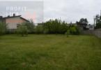 Działka na sprzedaż, Częstochowa Stradom, 1039 m²