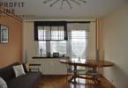 Mieszkanie na sprzedaż, Częstochowa Wrzosowiak, 51 m²