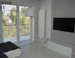 Mieszkanie do wynajęcia, Częstochowa Śródmieście, 56 m²