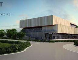 Lokal użytkowy do wynajęcia, Rybnik Smolna, 200 m²
