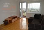Mieszkanie do wynajęcia, Częstochowa Północ, 52 m²