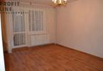 Mieszkanie na sprzedaż, Częstochowa Północ, 63 m²