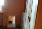 Mieszkanie na sprzedaż, Sosnowiec Pogoń, 50 m²