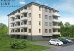 Mieszkanie na sprzedaż, Częstochowa Wrzosowiak, 68 m²