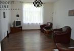 Mieszkanie na sprzedaż, Częstochowa Śródmieście, 82 m²