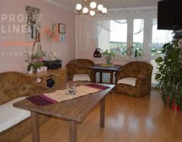 Mieszkanie na sprzedaż, Częstochowa Błeszno, 59 m²