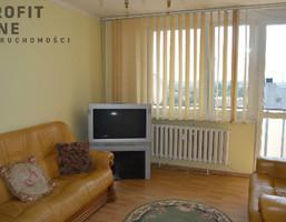 Mieszkanie do wynajęcia, Częstochowa Śródmieście, 57 m²
