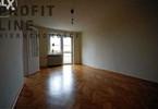 Mieszkanie na sprzedaż, Częstochowa Śródmieście, 57 m²