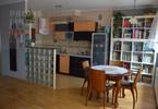 Mieszkanie na sprzedaż, Częstochowa Częstochówka-Parkitka, 74 m²