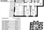 Mieszkanie na sprzedaż, Katowice Piotrowice, 47 m²