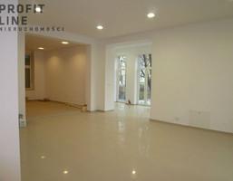 Komercyjne na sprzedaż, Bytom Karb, 125 m²