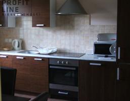 Mieszkanie do wynajęcia, Katowice Ochojec, 38 m²