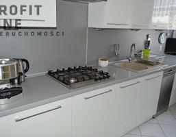 Mieszkanie na sprzedaż, Częstochowa Północ, 62 m²