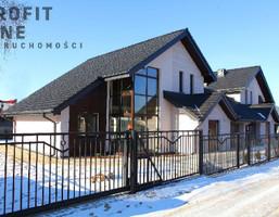 Dom na sprzedaż, Wierzchowisko, 141 m²
