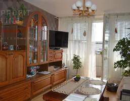 Mieszkanie do wynajęcia, Częstochowa Tysiąclecie, 63 m²